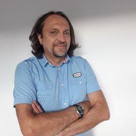 Mariusz Burdach