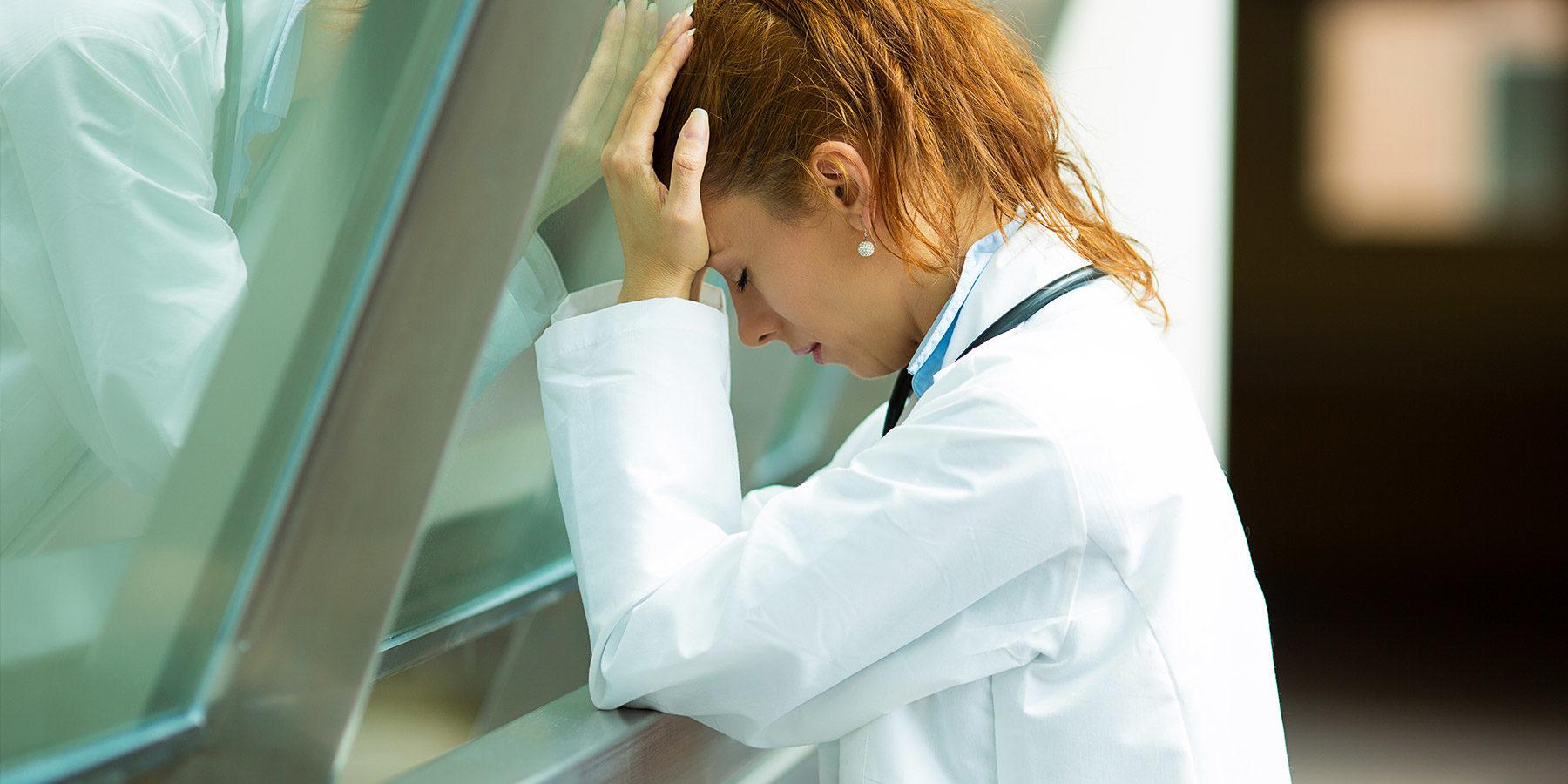 ból-głowy-w-pracy-fizjoterapia